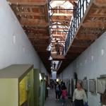 Photo of Seodaemun Prison History Hall taken with TripAdvisor City Guides