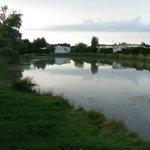 Photo de Camping Le Tarteron