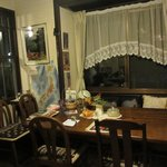 Photo of Guest House Tamura