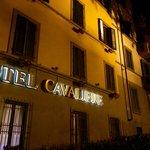 Photo of Hotel Cavaliere
