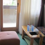 Photo of Hotel Srna