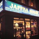 Photo de Jaffna House