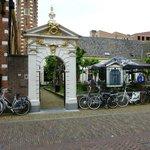 Het Hof Van Alkmaar