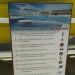 Ramada Isla De Margarita Foto
