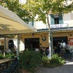 Photo of Pizzeria da Vale
