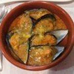 Foto de Restaurante La Viña de Laredo