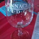 Pinnacle Ridge... My absolute favorite!