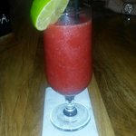 Bild från The Ice House Bar and Restaurant