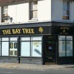The Bay Tree Sandwich Bar, Herne Bay
