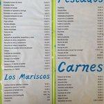 Foto de Restaurante Ramon Pipi