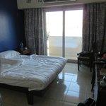 Photo of Philae Hotel