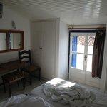 Foto di Hotel Mariona