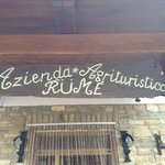 Agriturismo Rume'