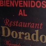 Foto de Restaurante Dorado