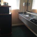 Foto de Quality Inn & Suites Maingate
