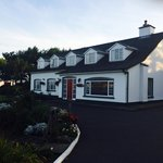 Foto de Clonmara Bed & Breakfast