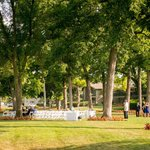 Wedding Ceremony - The Abbey