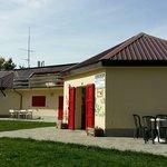 Photo of Rifugio Miramonti casa Vacanze