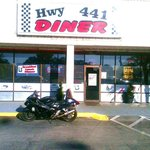 Hwy 441 Diner