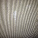 Questionable stain on the pull out couch
