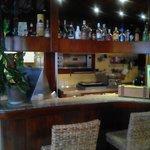 Photo of Snack Bar Faloppia