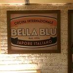 Foto de Bella Blu Copacabana