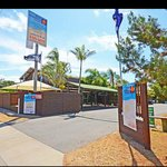 Boat Harbour Resort (Host Accommodation Australia)