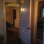 Room 486