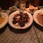 Billede af Ariana Restaurant