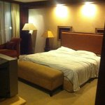 Photo of Huadu Grand Peak Hotel