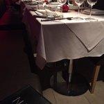 Naga Restaurant & Bar Foto