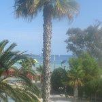 Aparthotel Orquidea Playa Foto