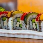 Kinoko Japanese Restaurant Byron Bay Photo