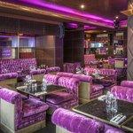 Le Baroque Restaurant - Le Restaurant