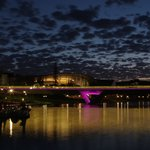 Adelaide Photography Tours Foto