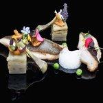 L'Oree L Oree d Opio - Cuisine au Feu de Bois