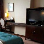 Photo de Huzhou International Hotel