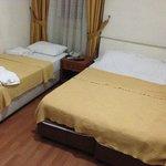 Photo of Hotel Sen Palas