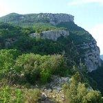 Photo de La Cascade