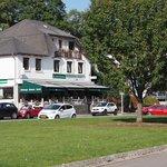 Photo of Hostellerie des Pecheurs