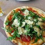 Pizza Centrale