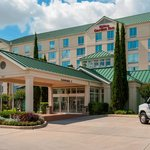 Hilton Garden Inn Houston / Bush Intercontinental Airport