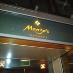 Mongo's