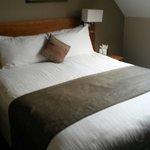Room 220 :) Lovely :)