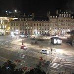 Foto de Hotel de L'Opera