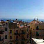 Hotel Residence Circe Foto