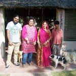 Foto de Shekhawati Guest House