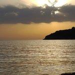 Isola di cirella, il mio angolo di paradiso