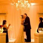 103 West Wedding