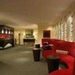 103 West Lounge